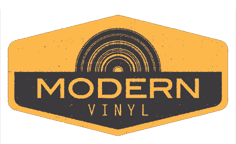 Modern Vinyl
