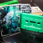 Cassette Corner July 2013 Skeletal Lightning Modern
