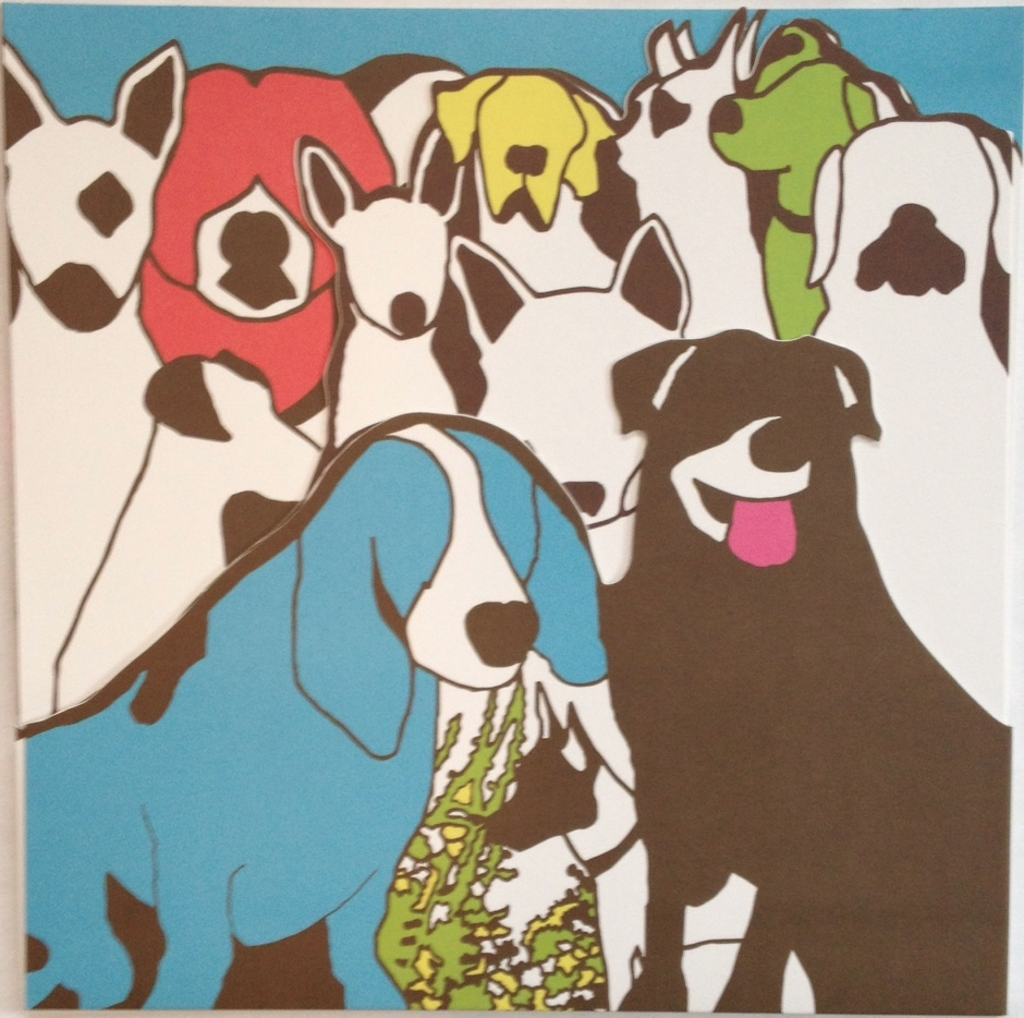 Reissue Review The Format Dog Problems Modern Vinyl