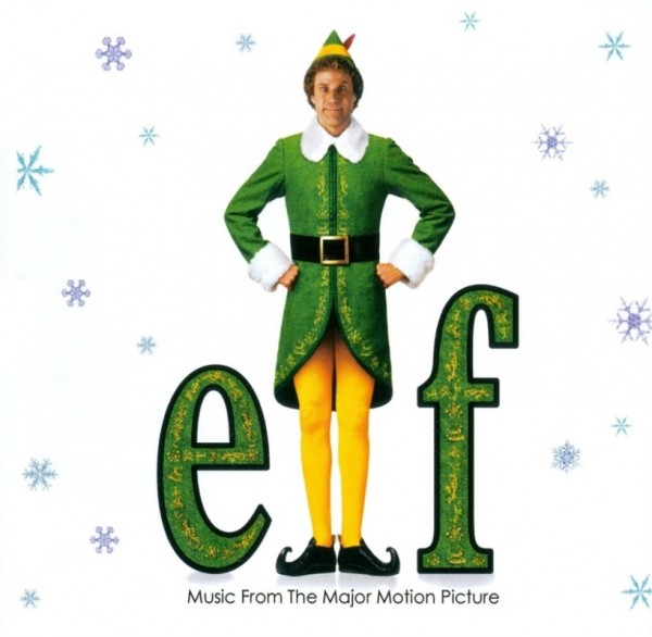 'Elf' getting first ever vinyl release