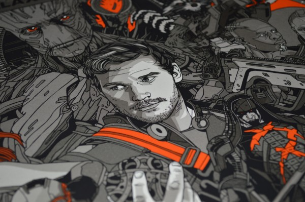 Reissue Review Guardians Of The Galaxy Ost Mondo