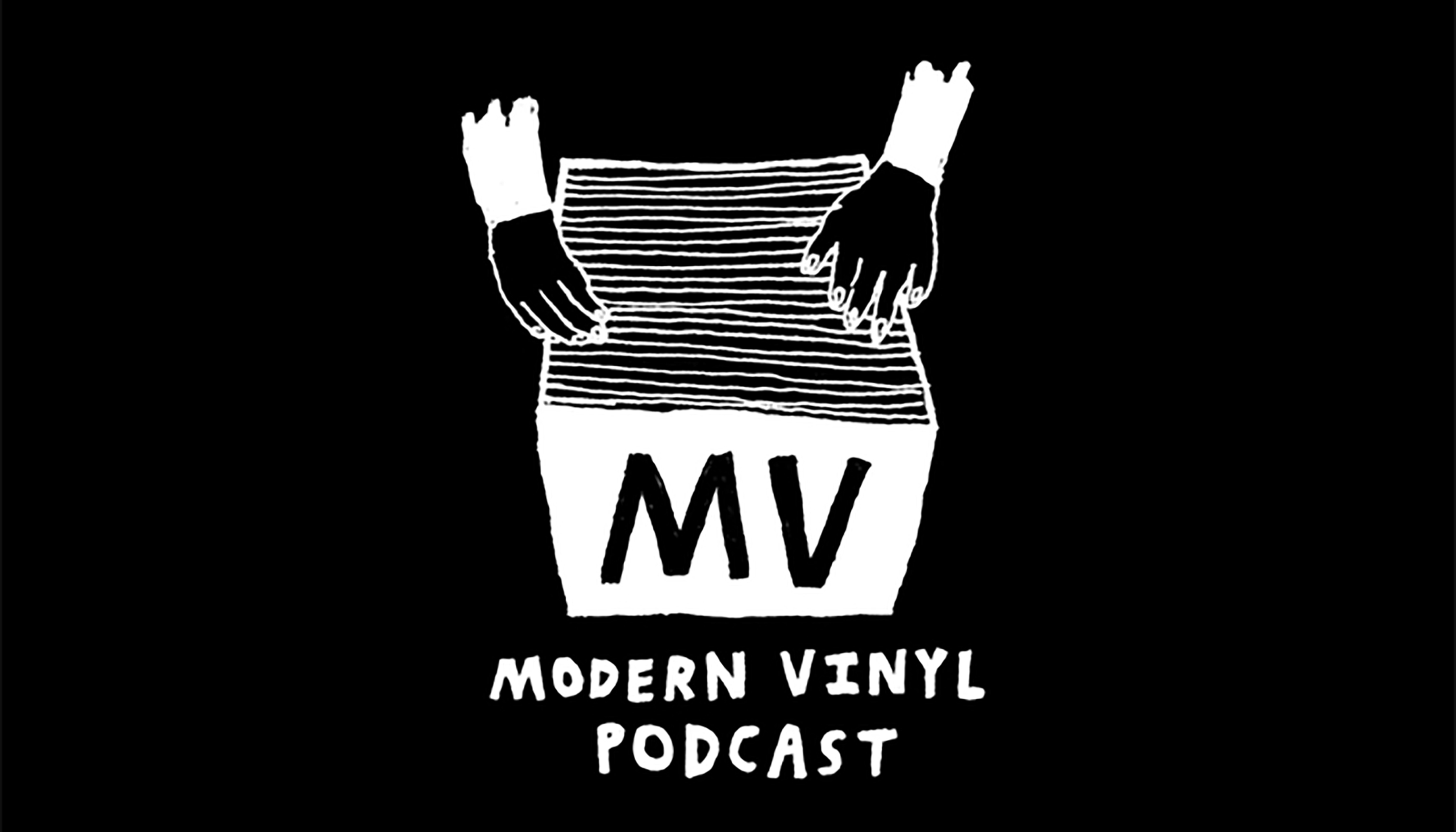 the mv podcast  clare norelli (  series) ‹ modern vinyl - the mv podcast  clare norelli (  series)