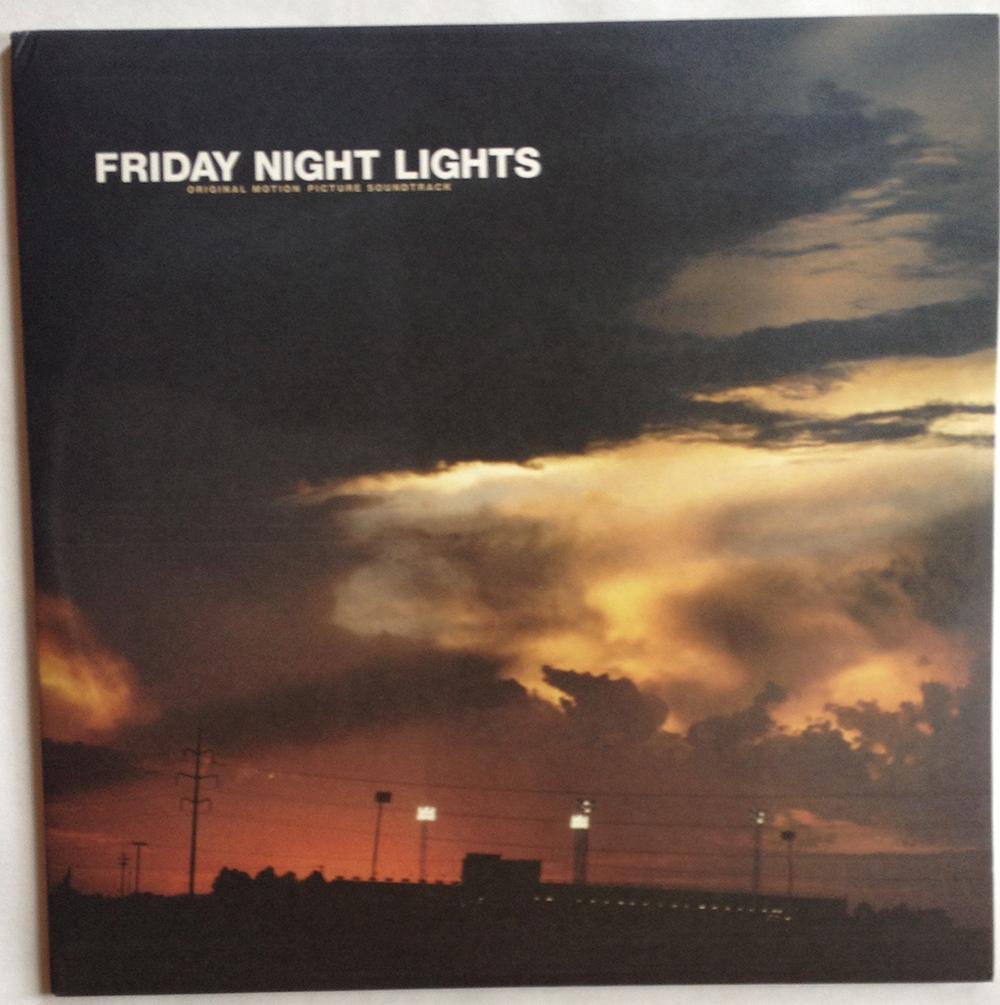 Friday-Night-Lights-1.jpg