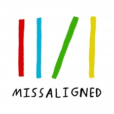 Missaligned 060: Cheers To 2017!