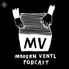 The MV Podcast 095: 2016 Predictions