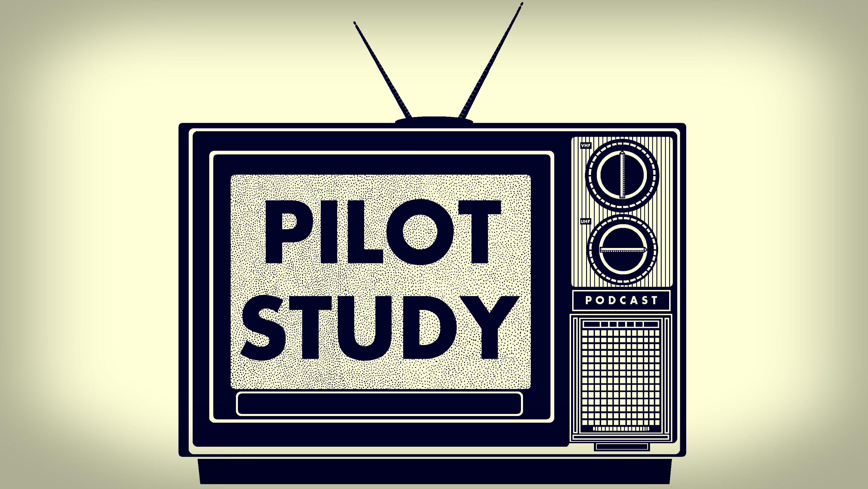 pilot study Table of contents page introduction 3 why do a pilot study 3 aim of the pilot study 4 steps for piloting 4 methods and statistics required 8.