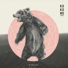 2nd Pressing: Kokomo —If Wolves