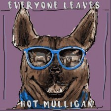 Exclusive Spin(s): Everyone Leaves/Hot Mulligan — Split