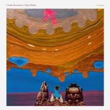 RSD 2016: Ryley Walker releasing full length