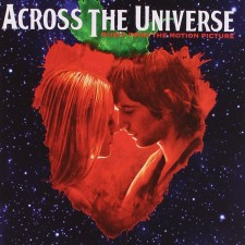 RSD 2016: 'Across The Universe' OST getting first pressing