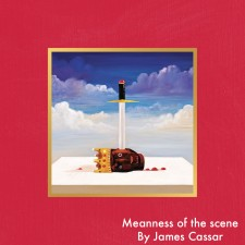 Best Of The Decade (So Far): Kanye West — MBDTF