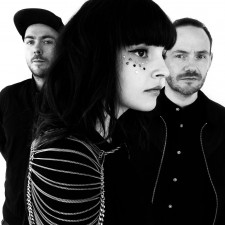 RSD 2016: Chvrches reportedly releasing remix 12″
