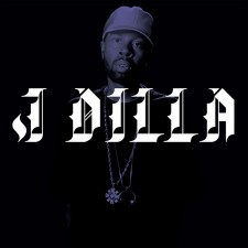 J Dilla's 'The Diary' up for pre-order