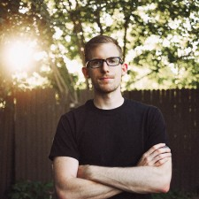 Interview: Jonathan Diener (Baggage, The Swellers)