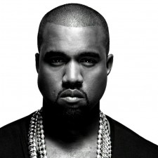 Kanye unveils 'Season 3' ticket sales