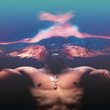 MV Recommends: Miguel — waves (Featuring Kacey Musgraves)