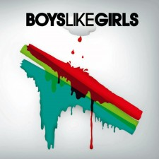 Please Press: Boys Like Girls — S/T