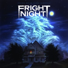 'Fright Night' soundtrack coming to vinyl