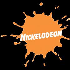 VinylBait: Nickelodeon on Wax (What We Need)
