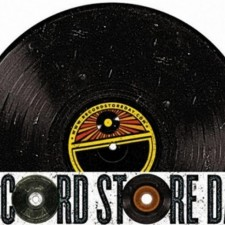Black Friday RSD 2017 releases announced