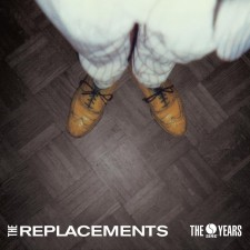 The Replacements releasing 'Sire Years' box-set
