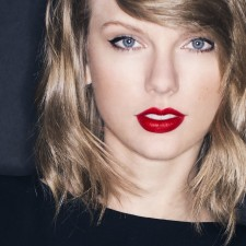 Swift's ST, 'Fearless' coming to vinyl