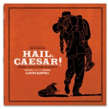 Mondo's 'Hail, Caesar!' up for pre-order soon