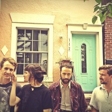 Big Thief creates their 'Masterpiece,' up for pre-order