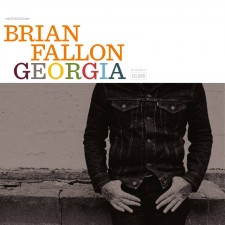 RSD 2016: Brian Fallon reportedly releasing 10″