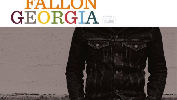 Georgia Brian Fallon Ep Wikiwand