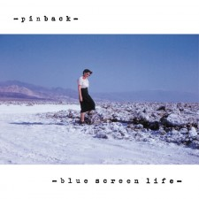 RSD 2016: 'Blue Screen Life' reissue set
