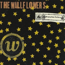 Wallflowers' 'Bringing Down The Horse' getting reissued