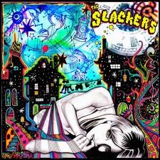 Contest: The Slackers