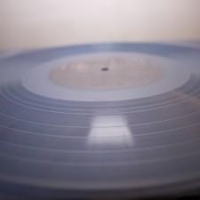 Vinyl Review: Ryuichi Sakamoto/Alva Noto — The Revenant OST