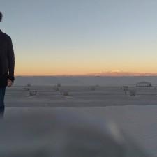 Arcade Fire's Jeremy Gara releases new LP