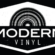 Modern Vinyl: The Next Stage