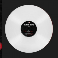 RSD 2016: White Stripes' 'Peel Sessions' getting pressed