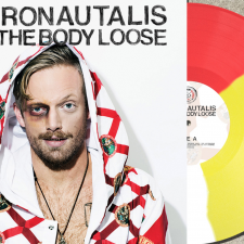 Astronautalis' new LP up for pre-order