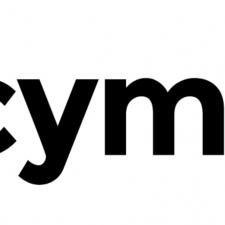 MV Recommends: Cymbal.FM Music App