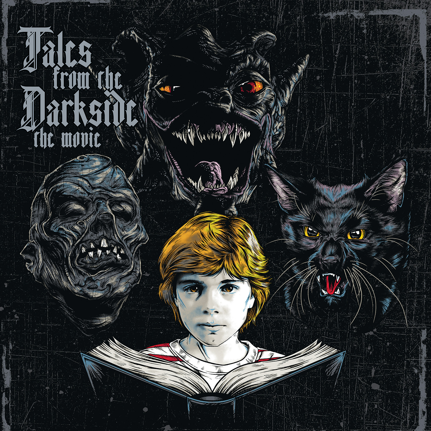 Tales From The Darkside Ost Up For Pre Order Modern Vinyl