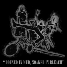 RSD 2016: 'Bleach' tribute album being released