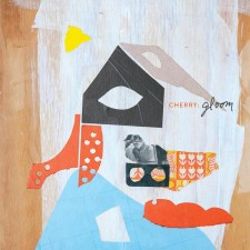Vinyl Review: Cherry — Gloom