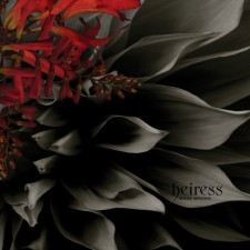 Vinyl Review: Heiress — Made Wrong
