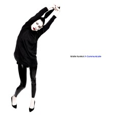 Kristin Kontrol releasing new full length