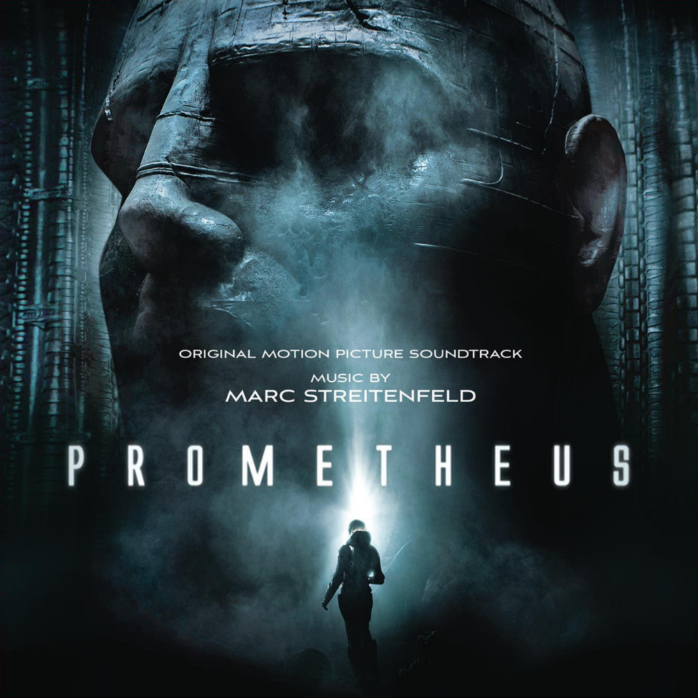 a study of prometheus Prometheus laboratories inc launches proclivity 01 clinical trial of proleukin® (aldesleukin for injection) plus vemurafenib therapy in patients with metastatic.