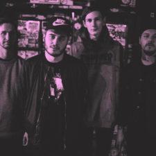 Moose Blood's LP up for pre-order
