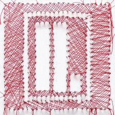 letlive.'s new album up for pre-order
