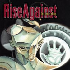 Rise Against's 'Unraveling' getting reissued