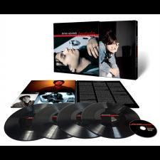 Ryan Adams' 'Heartbreaker' getting deluxe reissue