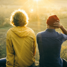 Relient K's new album up for pre-order